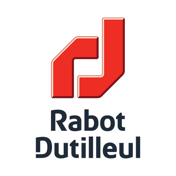 Rodolphe Deborre