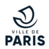 ville-de-paris2