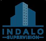 logo indalo supervision