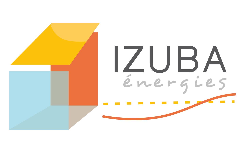 logo izuba