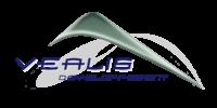 logo vealis developpement