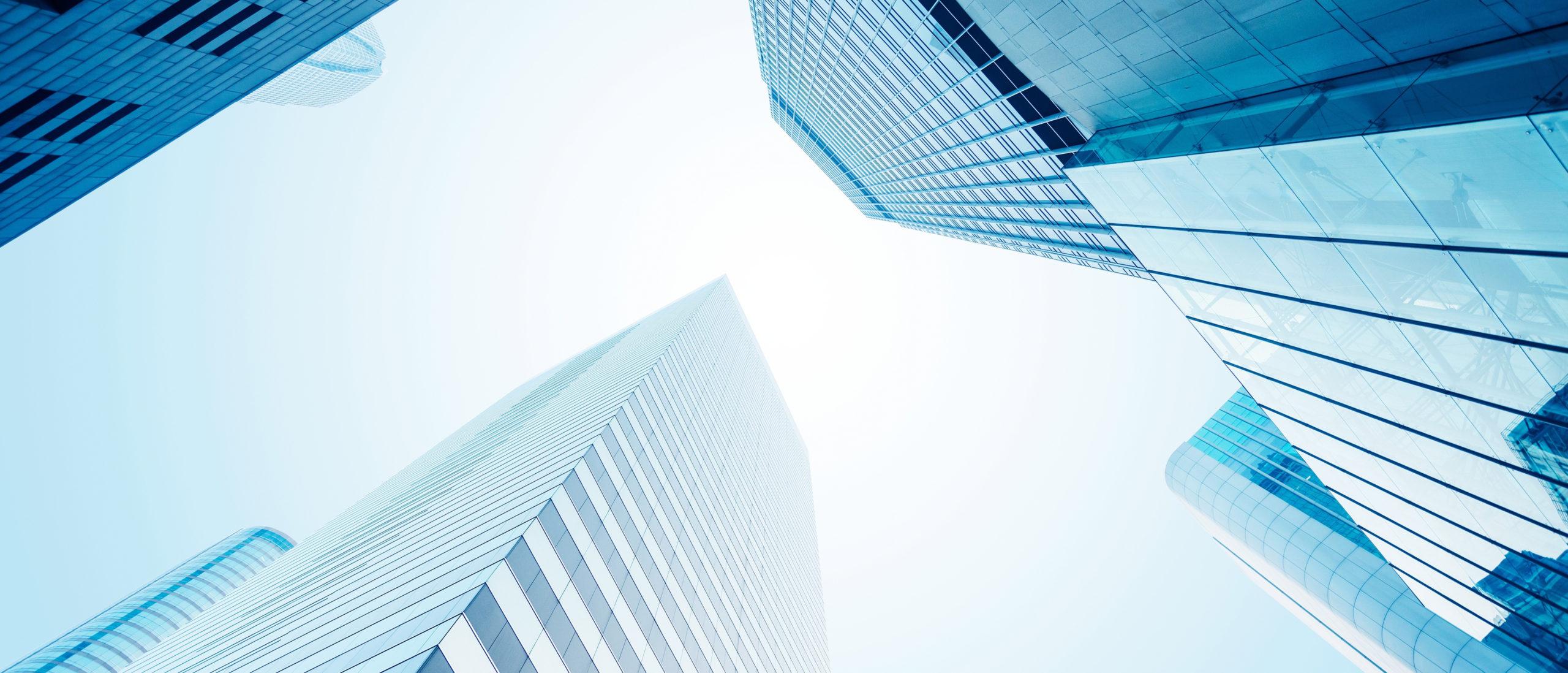 illustration immeubles