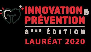 prix innovation et prévision