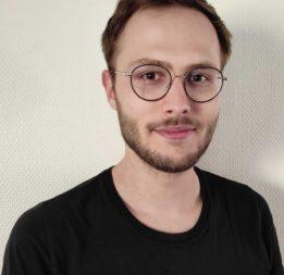 Florent Kravtchenko indoor air quality expert